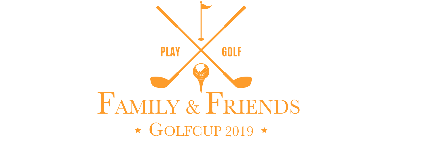 neickenpartner-8-family-friends-golfcup